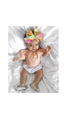 B Boutique Baby Red Tutu Bling Faux Rhinestone Headband 0-12 Month Baby Set NEW