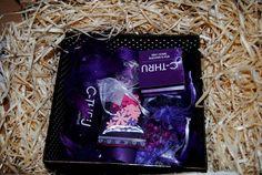 http://designerki.blogspot.com/2013/03/c-thru-gifts.html