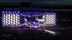 One Direction FULL CONCERT Bern Switzerland 04.07.2014 HD