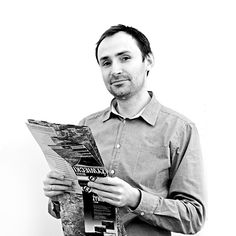 Sławomir - Project Manager