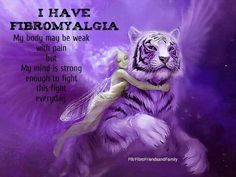 .Love this! - Feel free to send me a FRIEND REQUEST; I am always posting awesome stuff on my timeline too! www.facebook.com/jacki.priester ☮  If you have Fibromyalgia, please join me for Fibro and weight loss support, great recipes, tips, motivation, and fun at our amazing group: www.facebook.com/groups/FibromyalgiaWeightGainSupportGroup  For more great recipes, tips, motivation, weight loss and fun, join our amazing group at: www.facebook.com/groups/WeAreSlimtastic