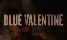 """Blue Valentine Closing Credits. They are heart-wrenchingly beautiful.     Song by: Grizzly Bear """"Alligator"""""""