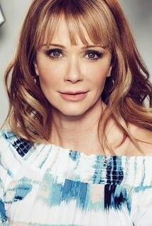 TOP 15 hot sexy pics of naked Lauren Holly ✓ Leaked nude celebrity photos here ✓ Professional and amateur HD pictures in our gallery for FREE! Lauren Holly, Medium Curls, Long Curls, Celebrity Haircuts, Celebrity Photos, Danny Quinn, Jenny Lane, Long Braided Hairstyles, Cut Hairstyles