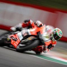 #Motori: #Nico Cereghini: La moto è il massimo da  (link: http://ift.tt/1rgCIYd )