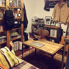 Game Room Furniture, Home Furniture, Small Room Bedroom, My Room, Zen Design, House Design, Room Interior, Interior Design, Cozy Place