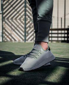 81616da43b50  menwithfootwear