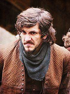 The six members of the starring troupe have been announced as playing 40 total roles, in the manner of the Monty Python films. Confirmed named roles are listed below: Mathew Baynton as Bill Shakespeare Martha Howe-Douglas as Anne Hathaway Ben Willbond as Philip II of Spain Simon Farnaby as Juan Jim Howick as Gabriel Laurence Rickard as Lope #Billthefilm Mathew Baynton, Horrible Histories, Monty Python, Daddy Issues, Anne Hathaway, Shakespeare, Tv Shows, Actors, History