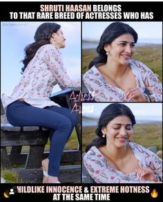 South Indian Actress Hot, Indian Bollywood Actress, Bollywood Actress Hot Photos, Indian Actress Hot Pics, Bollywood Girls, Tamil Actress, Indiana, Katrina Kaif Hot Pics, Hot Images Of Actress
