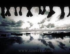 Jorge Luis Borges – Amicizia (Poema a la amistad)  Un inno all'amicizia, parole sincere, parole che toccano il cuore. E' il sentimento più bello, quello più grande: l'unico che io invidio profondamente a chi lo ha. E proprio per questo lo auguro a tutti voi :)  #JorgeLuisBorges, #amicizia, #amistad, #amico, #liosite, #citazioniItaliane, #frasibelle, #ItalianQuotes, #Sensodellavita, #perledisaggezza, #perledacondividere,
