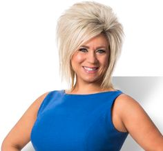 a reading from Long Island Medium