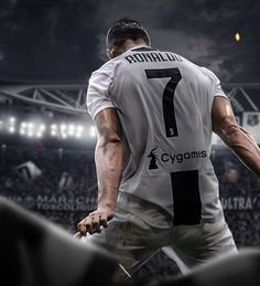 The first hat-trick in Juv! The King Of UEFA Champions League! Or click our store link to buy the jersey directly Football Clothing, Football Outfits, Football Jerseys, Cristano Ronaldo, Ronaldo Football, Ronaldo 7 Real Madrid, Uefa Champions League, Coffee Art, Justin Bieber