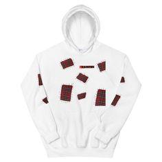 Kapuzenpull Flicken – CLARUSS Hoodies, Sweatshirts, Trends, Sweaters, Fashion, Sporty, Cotton, Moda, Fashion Styles