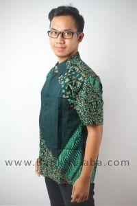 Hubungi 0812 8110 6669 Batik Nulaba. Grosir Batik Murah Pekalongan Baju  Wanita.Toko baju batik yang unik dengan desain yang modern.Mau  df11bb5046