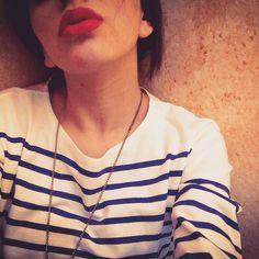 Sheinside _look