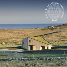 Rural Design Architects - Isle of Skye and the Highlands and Islands
