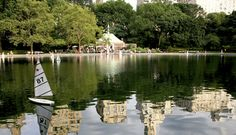 Explore one of New York's greatest landmarks during your stay at the Affinia Gardens.