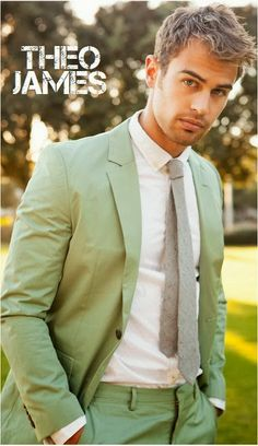 Theo James (hero) on CircleMe. Find comments, news, stories, videos and more about Theo James on the Theo James community of CircleMe Theo James, James May, Theodore James, Pastel Outfit, Tris Und Four, Gorgeous Men, Beautiful People, He's Beautiful, Beautiful Player