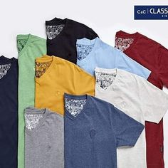 Men's Polo Collar T-Shirt - Buy Polo Collar T-Shirts from Myntra at best price in India. Shop for polo Neck T-Shirts in printed, solid, checked & striped patterns. With a range of brands offering polo t-shirts with their own signature styles Polo Tshirt, Mens Polo T Shirts, Casual Shirts For Men, Men Casual, Men's Fashion Brands, Online Shopping Sites, Men Online, Branded T Shirts, Tshirts Online