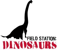 How do you get to Field Station: Dinosaurs? When is Field Station: Dinosaurs open? Dinosaur Theme Park, Dino Park, Weekend Trips, Day Trips, Vacation Trips, Vacations, Toddler Fun, Kids Fun, Programming For Kids