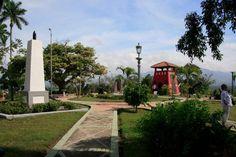 San Juan Hill, Santiago de Cuba