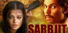 Sarabjit (2016) Film Watch Online in HD, Sarabjit (2016) Full Movie Download…