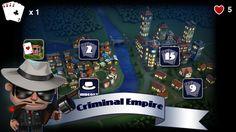 Мафия Rush-это игра про гангстеров, которую вы так долго ждали. С уникальной графикой, глубоким и динамичным геймплеем, а также множеством предметов и оружий для разблокирования, Mafia Rush-это Дон жанра.