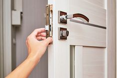 Locksmith Delray Beach LLC (locksmithdelraybeachco) on Pinterest
