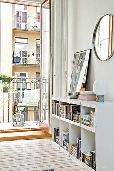 Il decalogo dell'home staging secondo IDA interior lifestyle