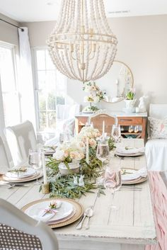 260 Home Formal Dining Ideas In 2021 Dining Room Decor Decor Formal Dining Room Decor