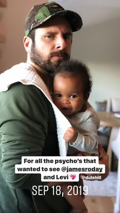 Psych Cast, Carlton Lassiter, Shawn And Gus, James Roday, Actor James, James Rodriguez, Good Vibes, Movies And Tv Shows, Beautiful Men