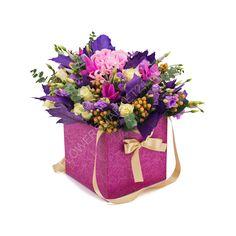 7 цветы оптом продажа москва, красивые цветы