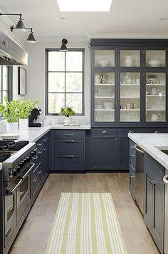 Kitchen Idea #4