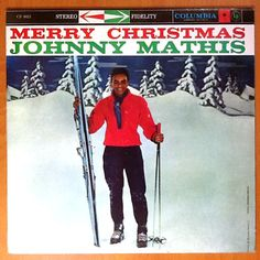 Image result for johnny mathis music