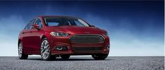 AWESOME! 2013 Ford Focus. Get yours at Porter Ford !!!