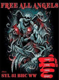 Vector Serigrafia miscellaneous shirt designs from different clients on Behance Arte Horror, Horror Art, Dark Fantasy Art, Dark Art, Grim Reaper Art, Heavy Metal Art, Horror Pictures, Horror Posters, Skull Wallpaper