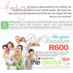 the dental spa (@thedentalspa1) | Twitter