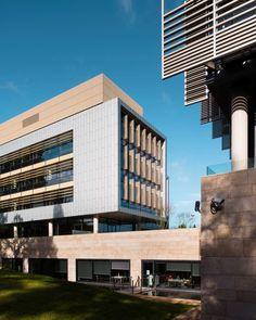 Boldrewood Innovation Campus