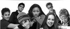 Teen Guide to Separation & Divorce - FamiliesChange.ca