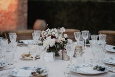 An amazing wedding in the heart of the Tuscan hills planned by VB Events Best Wedding Planner, Destination Wedding Planner, Luxury Wedding, Dream Wedding, Italy Wedding, Post Wedding, Style And Grace, Event Planning, Wedding Events