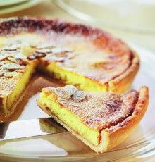 Nidelwähe Home Bakery, Quiche, French Toast, Yummy Food, Delicious Recipes, Sweets, Breakfast, Desserts, Drinks