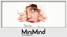#MiniMind - Agorafobia