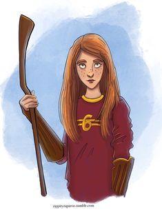 Ginny weasley platform 9 ¾ в 2019 г. Harry Potter Sketch, Harry Potter Ginny Weasley, Gina Weasley, Harry Potter Artwork, Harry Potter Drawings, Harry Potter Anime, Harry Potter Characters, Fictional Characters, Beste Comics