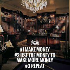 Basic physics huh? #millionairementor Follow: @lux__goals by millionaire_mentor