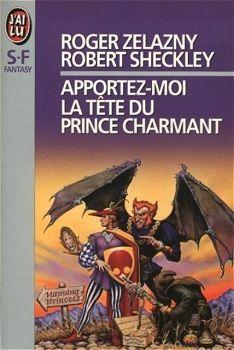 le concours du millénaire Prince Charmant, Fantasy, Lectures, Wish, Comic Books, Comics, Cover, Pageants, Slipcovers