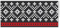 Diy Crochet And Knitting, Crochet Cross, Knitting Charts, Baby Knitting Patterns, Knitting Socks, Knitting Designs, Knitting Stitches, Cross Stitch Pattern Maker, Stitch Patterns