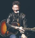lyle lovett face - Google Search Lyle Lovett, Google Search, Concert, Face, Fictional Characters, Concerts, The Face, Fantasy Characters, Faces