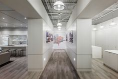 The Studio by Ashton Woods Showroom by Cecconi Simone Inc., Phoenix – Arizona » Retail Design Blog