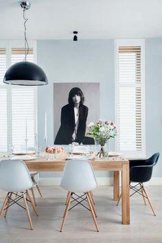 haus bh on pinterest ikea bureaus and bedroom workspace. Black Bedroom Furniture Sets. Home Design Ideas