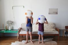<3 #faces #softcushions Textiles, Jolie Photo, Just For Fun, Train, Sweet Home, Cushions, Lights, Pretty, Kids