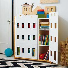 house shaped shelf - Google 검색